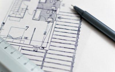GKI: az építőipari termelés 2019-ben és 2020-ban is tovább nő